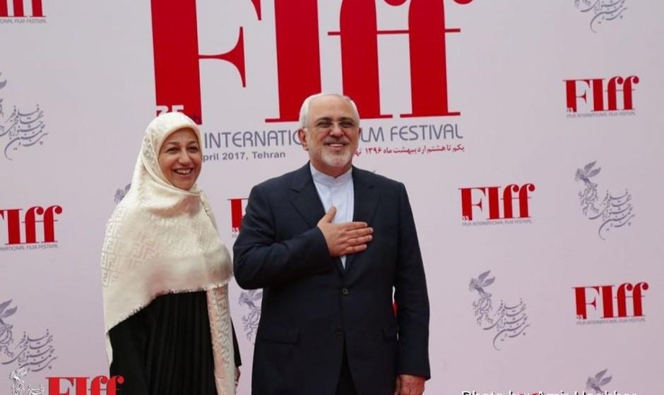 خبر خوب: اکران همزمان فیلمهای جشنواره فجر در استانها