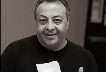 یک ایرانی مربی تیم ملی زیر ۱۱ سال پینگپنگ آمریکا شد