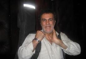 فاز جدید فشار بر حبیب / وزارت ارشاد: حبیب مجوز نخواهد گرفت