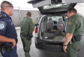 دولت ترامپ مأموران مرزی آمریکا را موظف به بازپرسی ویژه متولدین ایران کرد: گزارش آزار و اذیت گسترده ایرانیان در چندین مرز آمریکا
