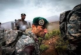۱۲ تکاور ایران هنوز منتظر بالگرد ارتش چین برای امدادرسانی به نفتکش هستند / چین پیشنهاد همکاری گارد ساحلی ژاپن برای کمک را نیز رد کرد!