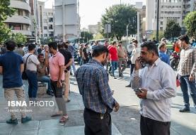 بلاتکلیفی FATF در مجمع تشخیص، قیمت دلار را در بازار بالا برد