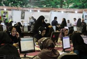 نوبخت: کارکنان دولت امسال افزایش حقوق ندارند!