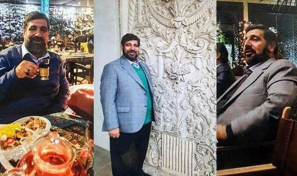 تشکیک در هویت جسد قاضی منصوری/ ذوالنوری: یکی از گمانهها حذف منصوری توسط باندی مخوف در کشور است