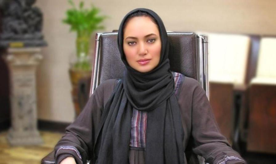 صدور دستور بازداشت صبا کمالی به خاطر حمایت از «دختر آبی» در مکالمه فرضی با امام حسین: سحر از تو مظلومتر است!
