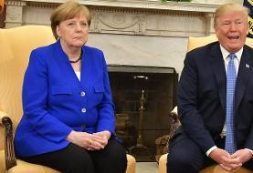 ۱.۶ میلیارد دلار از داراییهای بانک مرکزی در اروپا علیرغم  تلاش آمریکا رفع توقیف شد
