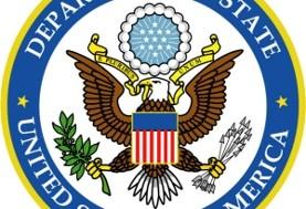 جزئیات کامل ثبت نام قرعه کشی گرین کارت (اقامت) آمریکا: ده پرسش درباره قرعه کشی (ویدیو)