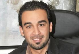 فعلا زور آمریکا و عربستان به ایران نرسید: یک جوان 37 ساله عضو فهرست نزدیک به ایران رئیس پارلمان عراق شد