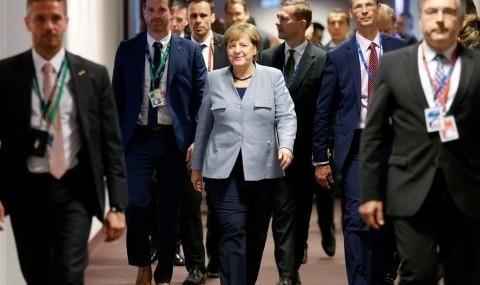 نشست سران اتحادیه اروپا و حمایت از برجام/ نامه ۲۵ وزیر خارجه سابق جهان به کنگره آمریکا در حمایت از برجام