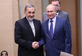 افشاگری ظریف درباره نمایندهای که جزئیات مذاکرات سری با پوتین را لو داد