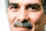Dr. Ali Akbar Mahdi: The New Arab Revolt, Iran, and the West