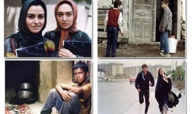 Edinburgh's Fest to Host 13 Iranian Films