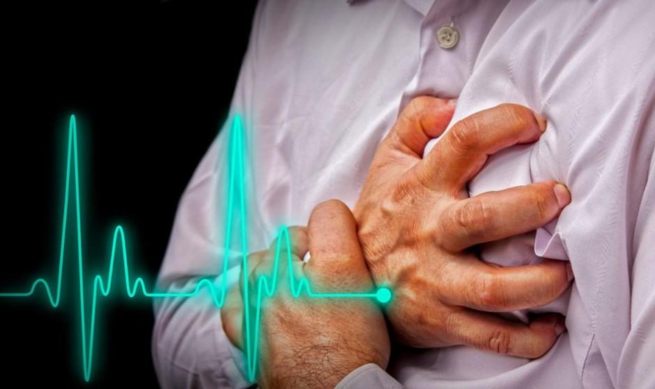 بیماران قلبی خوددرمانی نکنند