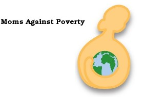 ۸th Annual Moms Against Poverty Dinner, Dance & Auction Fundraiser
