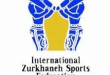 دومین رقابتهای آسیایی ورزشهای زورخانه ای در نپال