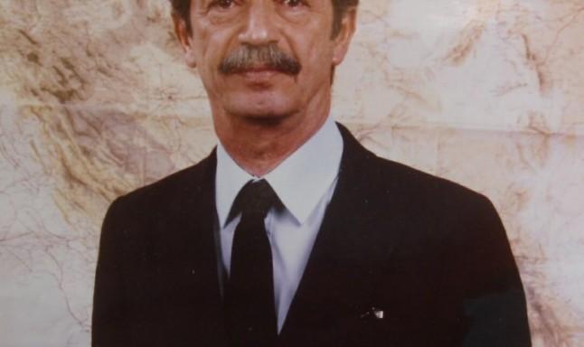 بمناسبت بیست و دومین سالگرد قتل دکتر شاپور بختیار