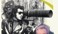 مراسم گرامیداشت رضا بدیعی کارگردان پرسابقه ایرانی در هالیوود