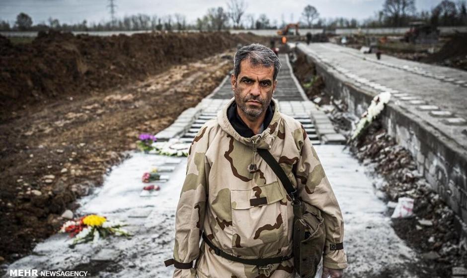 هشدار فرمانده عملیات مدیریت کرونا در تهران: امواج بعدی در راه است!