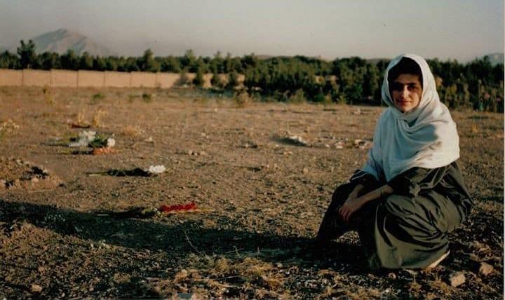 میزگرد بررسی حقوق بشر در ایران و ترکیه
