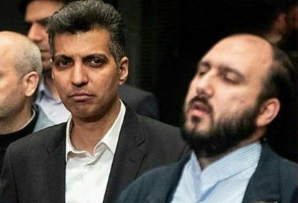 فردوسیپور: مدیر شبکه سوم برنامه ٩٠ را از جدول پخش امشب حذف کرد! صداوسیما حذف فردوسیپور از برنامه «نود» را تایید کرد