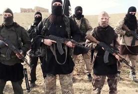 وزارت اطلاعات دستگیری دو تیم بمبگذاری داعش در کردستان را تایید کرد