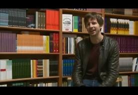 گزارش جالب خبرنگار آلمانی اشپیگل از سفر به ایران: از روش گذر از ...