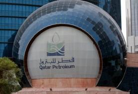 قطر پترولیوم ۲۰ میلیارد دلار در آمریکا سرمایه گذاری می کند