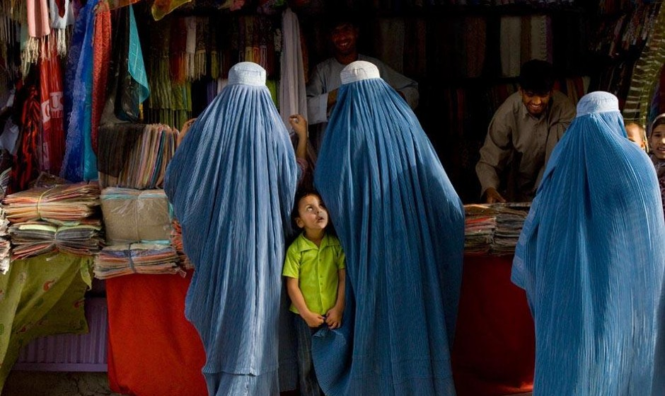 دومین جشنواره بین المللی فیلمهای افغانستان در لندن
