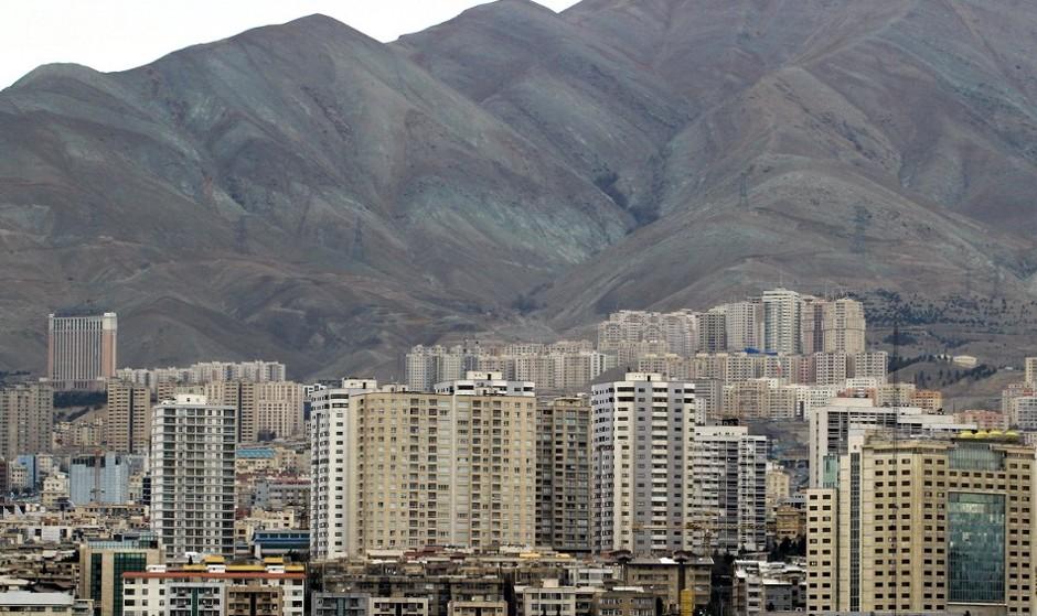 علیرغم رکود، بازار مسکن باز به دست سوداگران افتاد! تفاوت قیمت هر متر مسکن در شمال و جنوب تهران: ۹ میلیون تومان!
