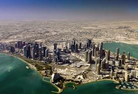 قطر پاسخ عادل الجبیر درباره سوریه را داد: اختصاص ۱۰۰ میلیون دلار کمک های بشردوستانه برای سوریه