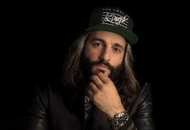 شوی کمدی امیر کی، کمدین محبوب ایرانی آمریکایی و هنرپیشه مد تی وی و کمدی سنترال