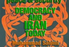 Democracy and Iran Today, Global Forum on Peace and Security