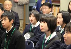 تکنولوژی و ثروت همیشه خوشحالی نمی آورد: بالاترین نرخ خودکشی میان دانشآموزان ژاپنی از سال ۱۹۸۶ گزارش شده
