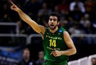 ویدئو اخبار جنجالی: از بهترین دانک بسکتبال جهان توسط یک اصفهانی تا ...