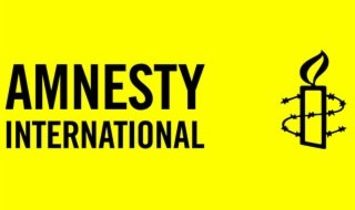 Amnesty International 50th Anniversary Party: To Benefit Prisoners of Conscience in Iran