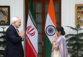 تکذیب خبر توقف خرید نفت پالایشگاههای هندی از ایران
