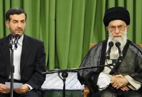 رحیم مشایی هم بازداشت شد: احمدی نژاد باز تهدید کرد نظام رفتنیست!