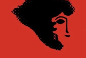 Iranian Artists Exhibition in Berlin