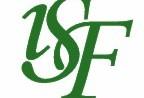 ISF Iranian Scholarship Foundation ۲۰۰۹ Fundraising Gala