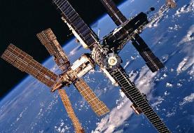 شبی ۳۵ هزار دلار! ناسا ایستگاه فضایی بینالمللی را به روی گردشگران میگشاید