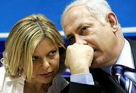 دادستان کل اسرائیل بنیامین نتانیاهو را رسماً به «فساد» متهم کرد
