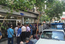 افزایش ۵۶ هزار تومانی قیمت سکه، کاهش اندک بهای ارزها در بازار تهران