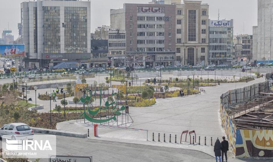 زلزله در تهران، پایتخت دوباره لرزید/ وقوع یک زوج زلزله، میتواند نشانه زلزله شدیدتری باشد؟