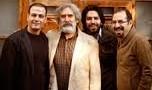 Nowruz Celebration with Shams Ensemble
