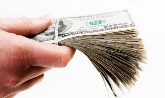 قضاوت های مشکوک، امتیاز فروشی و فساد: رشوه ۳۰ میلیونی به بازیکنی که سوتی بدهد!