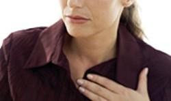 Cardiologist Bahram Eslami: Women and Heart Disease