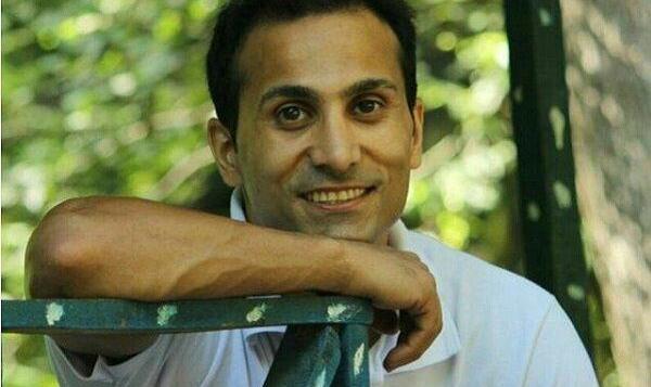 قهرمان ووشوی گیلان به دلیل ایست قلبی درگذشت