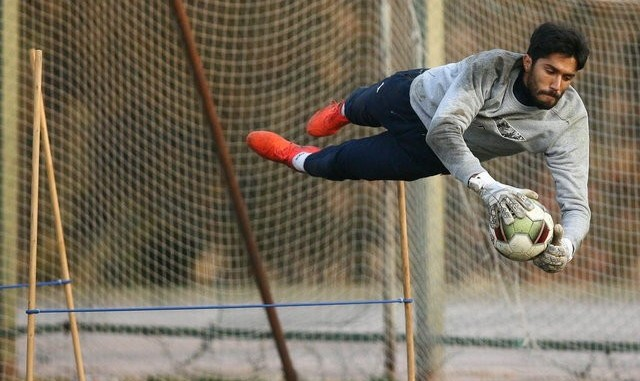 مزایای تمرینات ریکاوری ذهنی و بدنی تیم ملی به روایت عقاب جدید فوتبال ایران