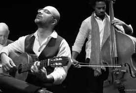 Arash Sasan Band