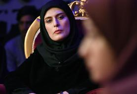 Yalda, A Night for Forgiveness, SPECIAL PROMOTION of Iranian Film at Vancouver International Film Festival